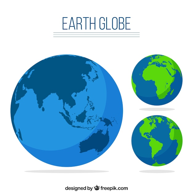 globe vectors photos and