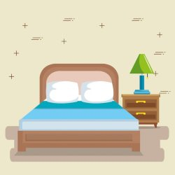 Bed Images Free Vectors Stock Photos & PSD