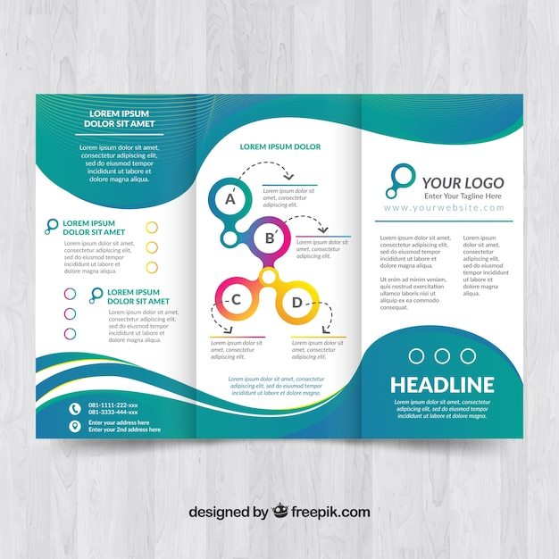 Leaflet Vectors Photos And PSD Files Free Download