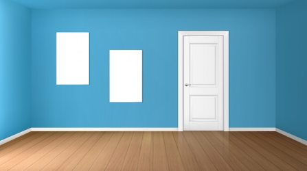 8 011+ Cartoon Home Interior Images Free Download
