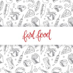 Food Images Free Vectors Stock Photos & PSD