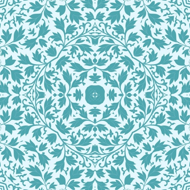 Turquoise Pattern Vectors Photos and PSD files  Free