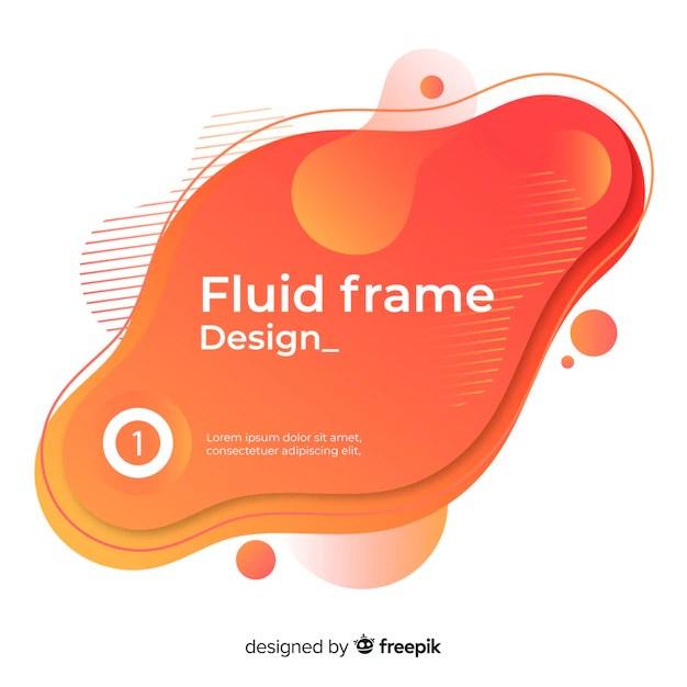design elements vectors 114