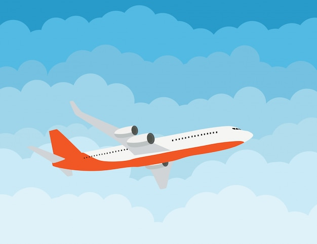 airplane vectors photos and