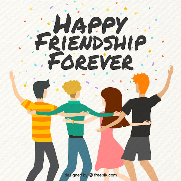 friends vectors photos and