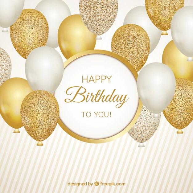 birthday vectors 36 500 free