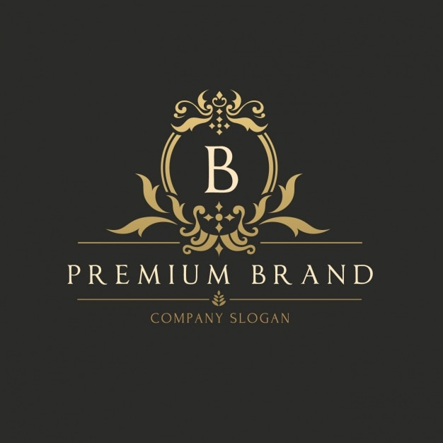 Luxury Vectors, Photos and PSD files | Free Download