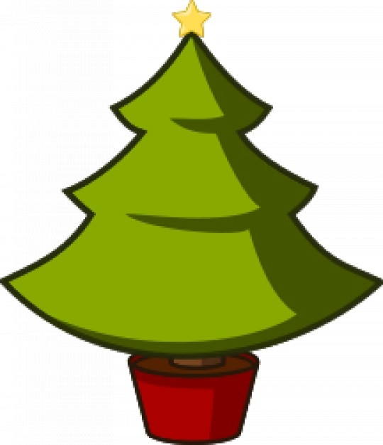 Christmas Tree Png Vectors Photos And PSD Files Free