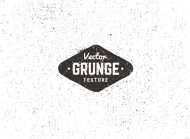 grunge vectors photos and