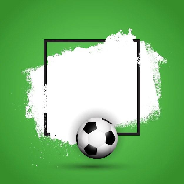 football vectors photos and