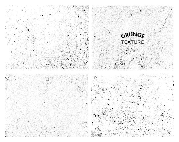 grunge texture vectors photos