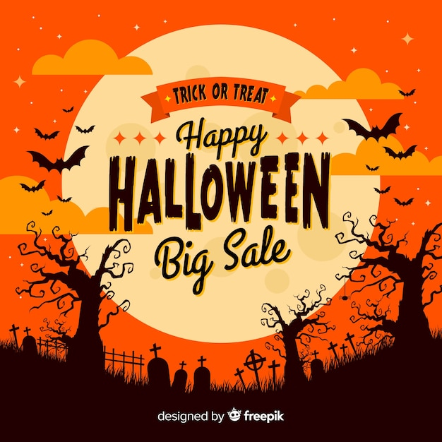 Halloween Vectors 29400 Free Files In AI EPS Format