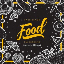 Food Background Images Free Vectors Stock Photos & PSD