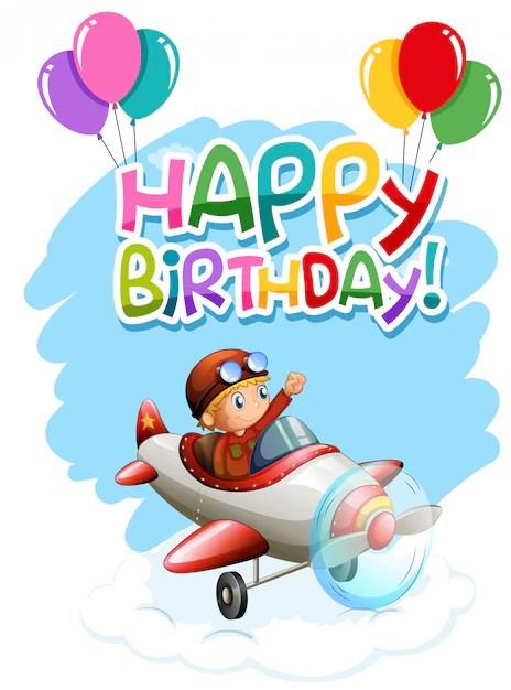 happy birthday graphics vectors
