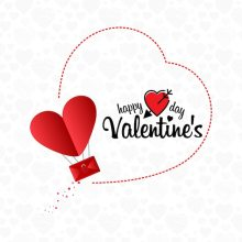 Image result for valentines graphics