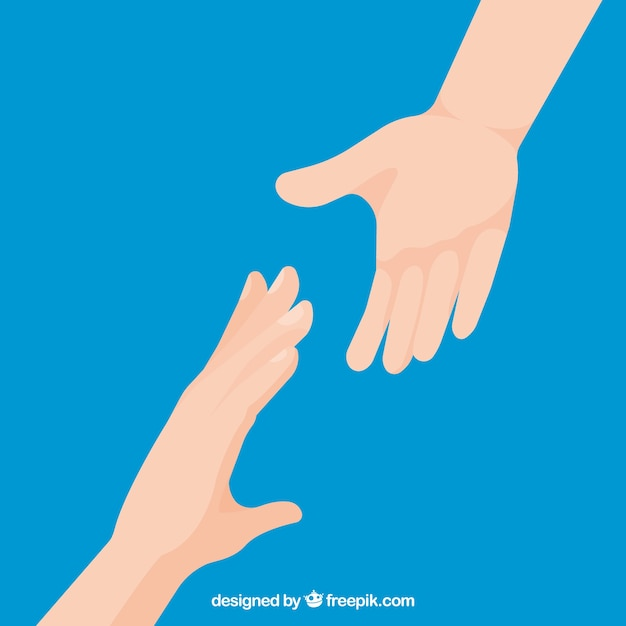 hands vectors photos and