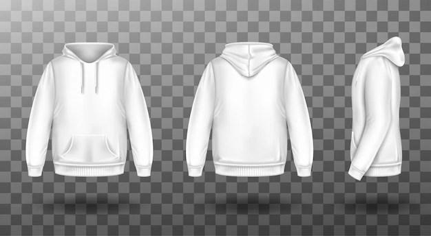 3628+ mockup hoodie hitam psd photoshop file through their styles on their beautiful hoodies front and back mockup. Hoodie Mockup Freepik
