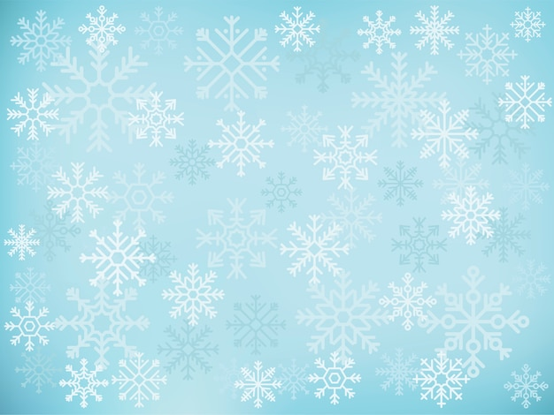 Frozen Background Vectors Photos And PSD Files Free