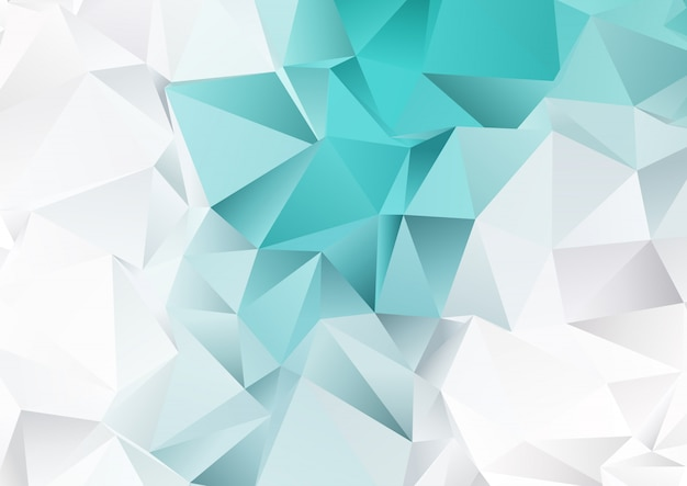 teal vectors photos and