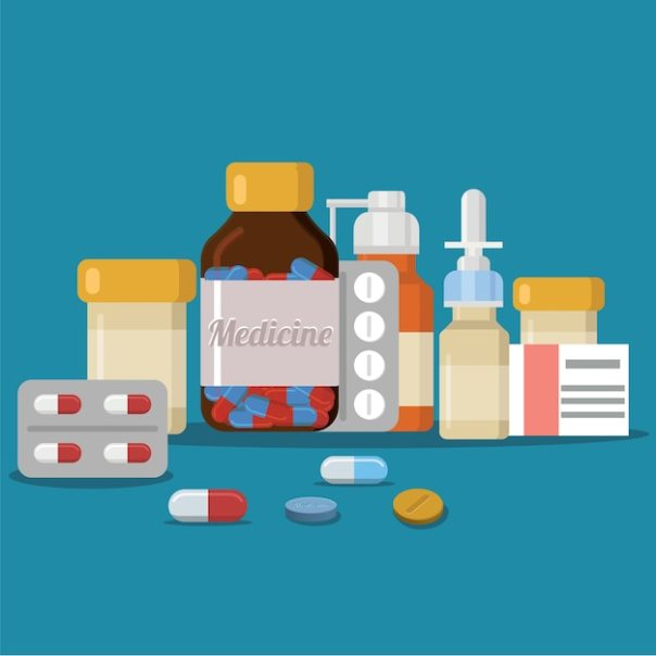 Image result for medicine free image