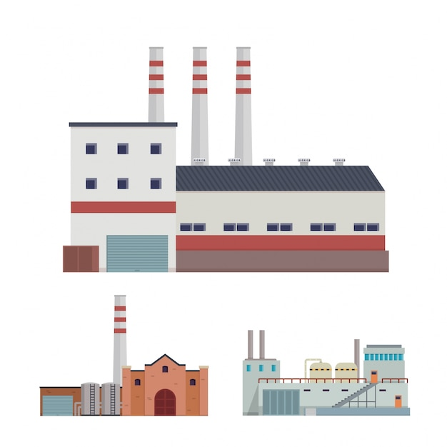 factory vectors photos and