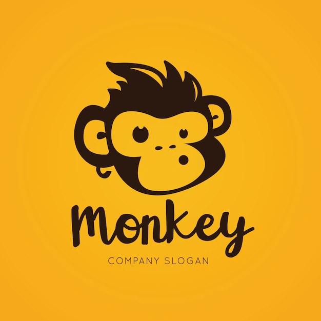 Cute Cs Go Wallpaper Monkey Vectors Photos And Psd Files Free Download