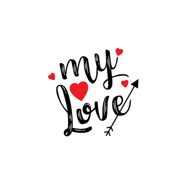 love vectors photos and
