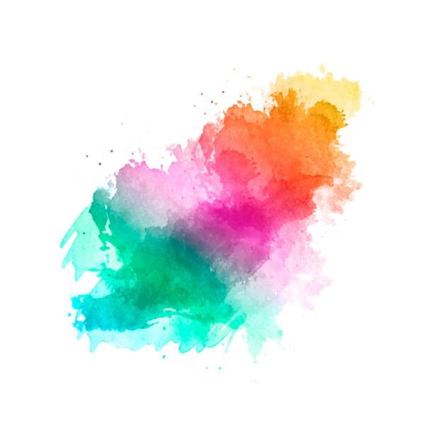 watercolor vectors photos and