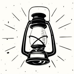 Oil Lamp Images Free Vectors Stock Photos & PSD