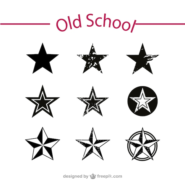 star vectors photos and