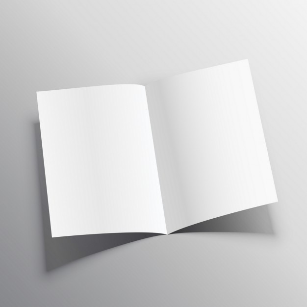 blank vectors photos and