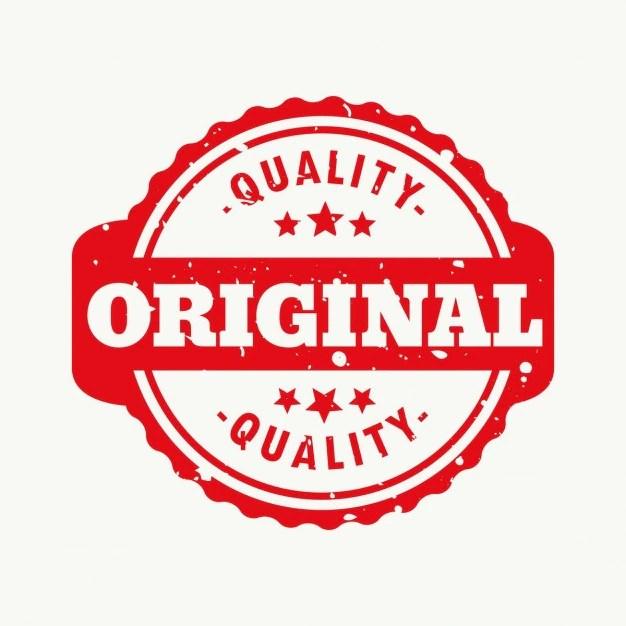 original vectors photos and