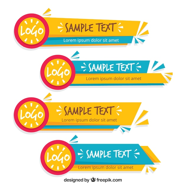 text vectors photos and