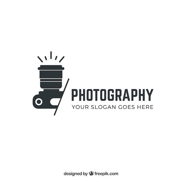 Ashish Name 3d Wallpaper Photography Vectors Photos And Psd Files Free Download