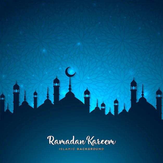 ramadan mubarak vectors photos