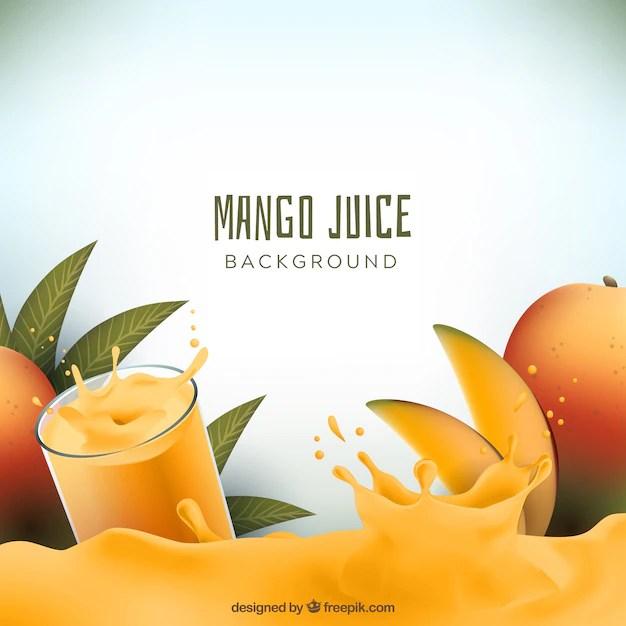 Mango Vectors Photos And PSD Files Free Download