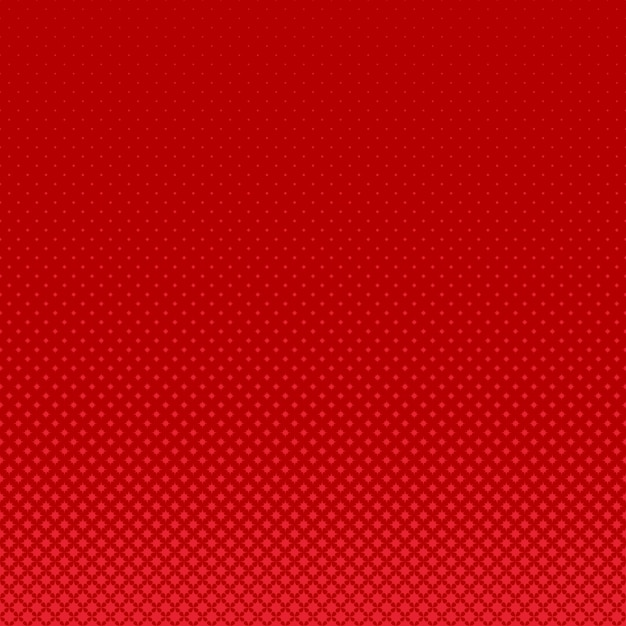 red vectors photos and