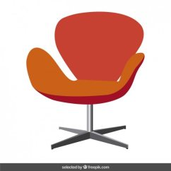 Office Chair Vector Deals Reddit Silhouette Vectors Photos And Psd Files Free Download Red Modern