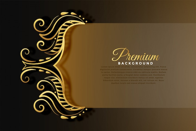 Wedding Background Images For Photoshop Free Download 2