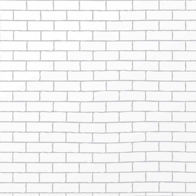 brick vectors photos and