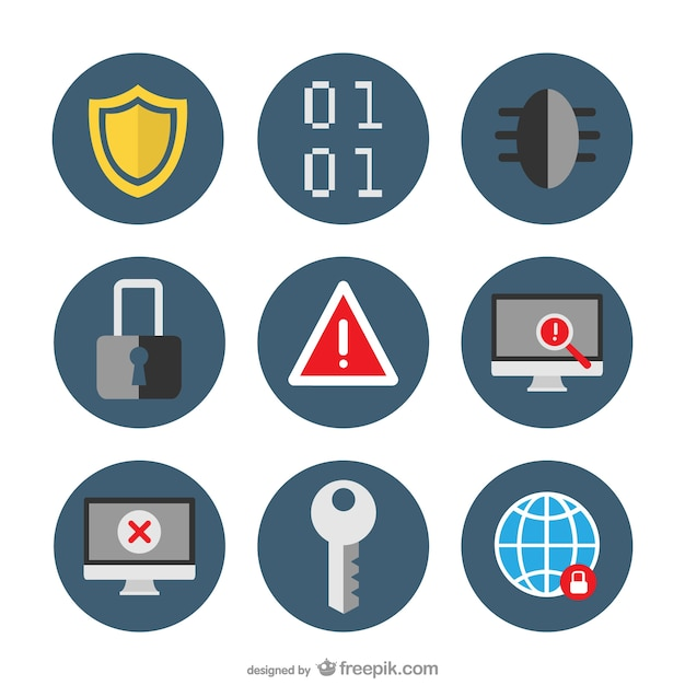 Safety Vectors Photos and PSD files Free Download