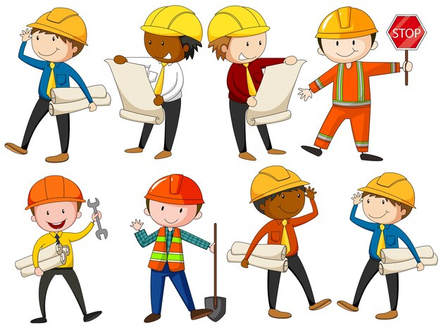Engineering Vectors Photos And PSD Files Free Download