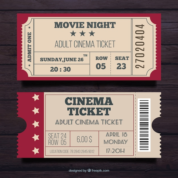 ticket vectors photos and