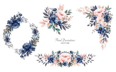 Flower Images Free Vectors Stock Photos & PSD
