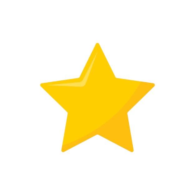 stars vectors photos and