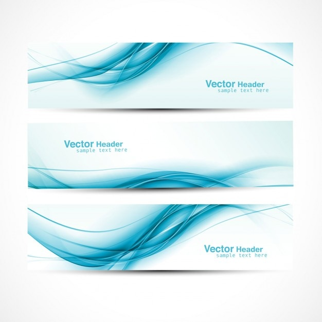 header vectors photos and