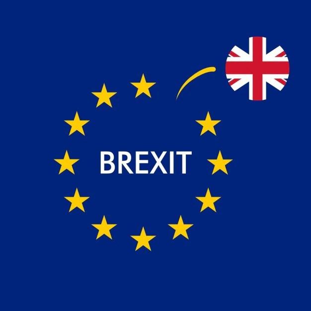 """Résultat de recherche d'images pour """"pictures of european union flags"""""""