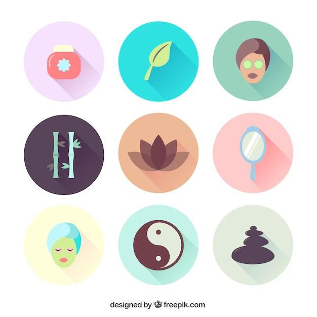 Download Cupcake Mockup Freepik Yellowimages