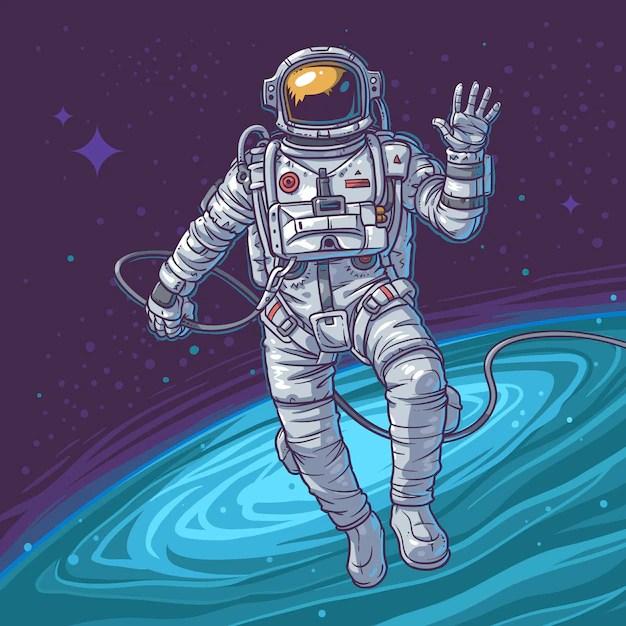 illustrations vectors 288 000