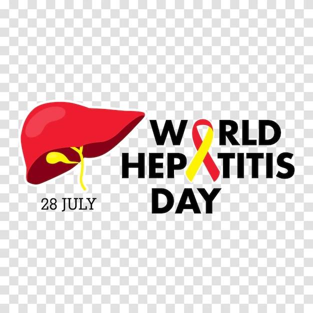 Liver Hepatitis